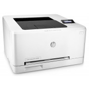 HP Color LaserJet Pro 200 M252n Printer