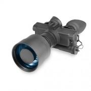 Binocular Night Vision ATN NVB5X-2I