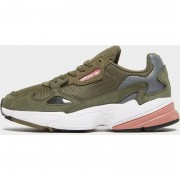 Adidas Originals Falcon Donna, Cargo/Grey
