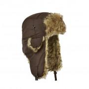Art of Polo Čepice beranice, unisex Velikost: Univerzální, Barva: tmavohnedý