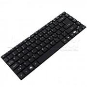 Tastatura Laptop Acer Aspire E1-430 + CADOU