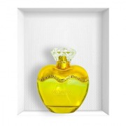 ARIS ATTRACTION EAU DE PERFUME FOR WOMEN 100 ML.