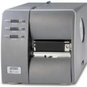 Datamax Dmx-M-4206 Mono Thermal Printer DMX-M-4206 - Refurbished