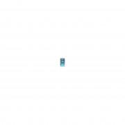 Apple iPhone 6s Plus (A1687) 64 GB Plata muy bueno reacondicionado