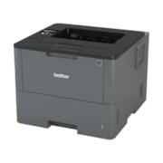 Brother HL HL-L6200DW Laser Printer - Monochrome