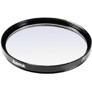 HAMA UV-Filter coated 58 mm