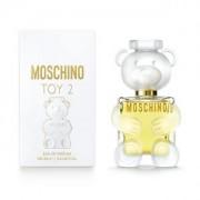 Moschino Toy 2 100 ml Spray, Eau de Parfum