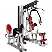 Máquina de Musculación Multiestación TT Pró Bh Fitness
