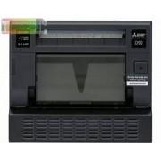 Mitsubishi CP-90DW-P Printer Hõszublimációs fotónyomtató