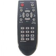 LipiWorld BN59-00960A CRT TV Universal Remote Control Compatible For SAMSUNG CRT TV
