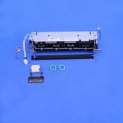 Maintenance kit 220V, Комплект за периодична поддръжка, MX310