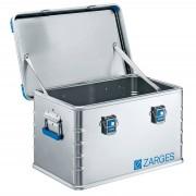 Zarges Eurobox 600x400x340mm