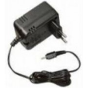 Brother Adapter Brother