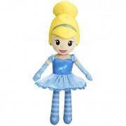 Chicco bambola disney cenerentola dolci melodie 07422-00