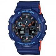 Casio - G-Shock GA-100L-2AER
