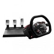 Thrustmaster TS-XW Racer Sparco P310 PC/XBOX ONE Kormány 4460157