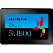 SSD 512GB Disco Duro Estado Solido ADATA SU800 Laptop PC 2.5 ASU800SS-512GT-C