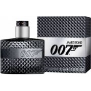 James Bond 007 Edt parfym 30ml