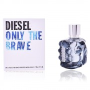 ONLY THE BRAVE EDT VAPORIZADOR 35 ML