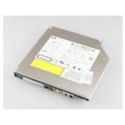HP DVD, RW DL HLDS GMA-4082N (416177-6C0)