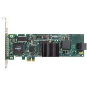 3ware PCI-E SataRAID