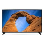 LG TV LED LG 49LK5900PLA