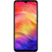 Telefon mobil Xiaomi Redmi Note 7 64GB Dual SIM 4G Black