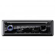 Player auto MP3 cu Stick USB 1 DIN Blaupunkt - TOR-Amsterdam 130