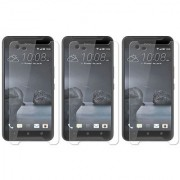 HTC One X9 Tempered Glass Screen Guard By Mobik