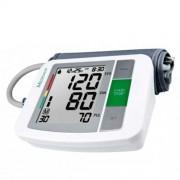 Aparat za merenje pritiska za nadlakticu Medisana BU 510