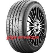 Bridgestone Potenza RE 050 RFT ( 245/45 R18 96Y runflat )