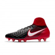 Nike Magista Orden II Firm-Ground Football Boot