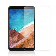 Folie de protectie din sticla pentru Xiaomi Mi Pad 4 - Tempered Glass