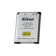 Bateria Nikon En-El19