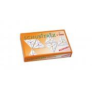 SCHUBITRIX - Division bis 1000