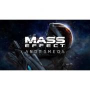 JBD MASS EFFECT Action-adventure Offline PC Game