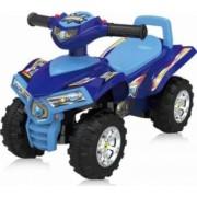 Masinuta Chipolino ATV Albastru