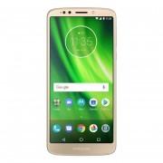 Smartphone Motorola Moto G6 Play 32 GB-Dorado