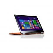 "Lenovo IdeaPad Yoga 3 13"" Core i3 1,9 GHz SSD 128 GB 4GB teclado francés"