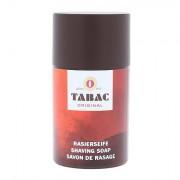 TABAC Original Rasierseife 100 g für Männer