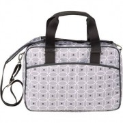 Tuc Tuc Bolso Cambiador Traveller Between Stars Tuc Tuc