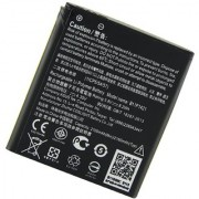 Li Ion Polymer Replacement Battery B11P1421 for Asus Zenfone C ZC451CG