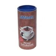 Ciocolata bio calda