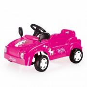 Masina Smart cu pedale - Unicorn