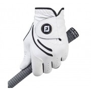Footjoy GT Xtreme Right Hand Dam, S, Right