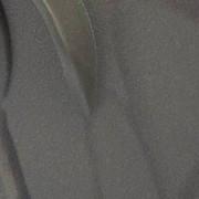 Renkforce Fotopast Renkforce IR12MP, 12 MPix, černé LED diody, maskáčová
