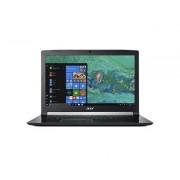 Acer Aspire A717-72G-7955