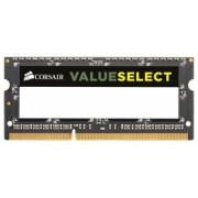 Memoria RAM Corsair DDR3, 1333MHz, 4GB, CL9, SO-DIMM