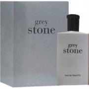 Stone Grey - eau de toilette uomo 100 ml vapo