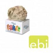 EBI AQUA DELLA CORAL MODULE S reef-filling 8,5x7,7x3,5cm